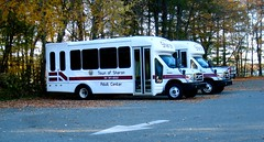 CoA buses (muffett68 ) Tags: buses publictransport coa ansh scavenger7