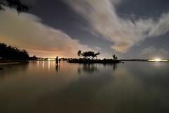 le photographe (mo pena nom) Tags: night nikon mauritius d700 danielkhc tokina1628fx