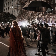 2015 High Heel Race Dupont Circle Washington DC USA 00052