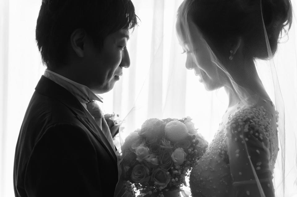 高雄漢來婚禮攝影046