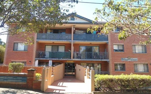 14/51 Reynolds Ave, Mount Lewis NSW