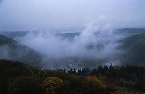 "Elbsandsteingebirge (203) Königstein • <a style=""font-size:0.8em;"" href=""http://www.flickr.com/photos/69570948@N04/22651637216/"" target=""_blank"">View on Flickr</a>"