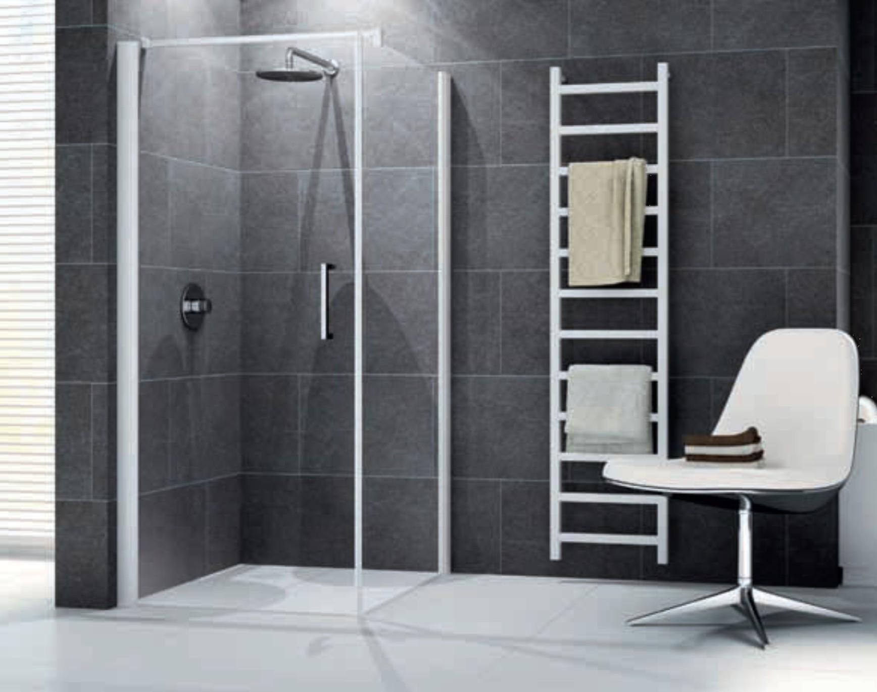 Cabine Doccia Ikea : Cabine doccia prezzi ikea 28 images foto italian molte gallerie