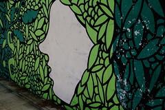 _DSC4249 (Parritas) Tags: street city streetart eye lost hope graffiti justice calle faith poor napoli napoles mafia scuola libert pobreza secondigliano arteurbano camorra scampia