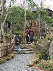 PB220914 (takafumionodera) Tags: japan olympus hakone omd em1   goura