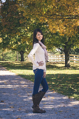 Class of 2015 Steph (Jennifer Kirkland) Tags: senior girl portraits kentucky naturallight seniors shakervillage seniorpics classof2015