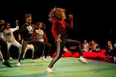 J57B4529 (SKVR) Tags: get up dance dans voorstelling presentatie jongeren skvr dansers evenement hennekijnstraat hesterblankestijn