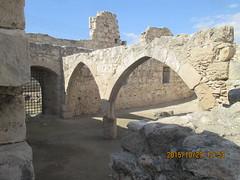 IMG_1766 (richard_munden) Tags: cyprus kolossi archaeologicalsite