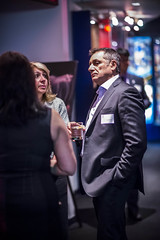 2015 Western Engineering Leaders' Reception (WesternEng1) Tags: toronto ontario canada london health hockeyhalloffame westernu musculoskeletal leadersreception westernengineering uwoalumni