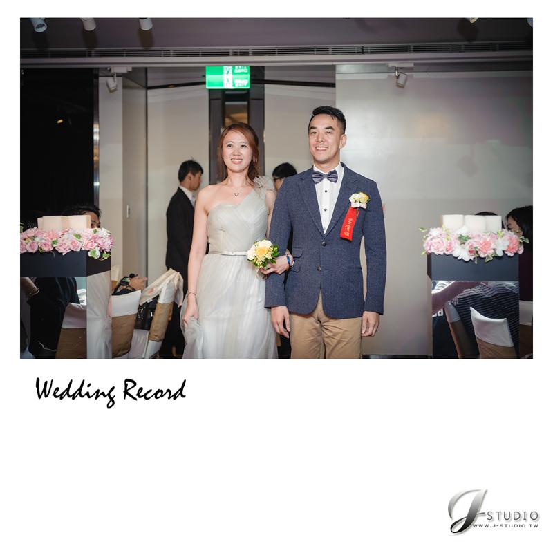 晶華婚攝,晶華酒店,晶華婚宴,新秘函師 ,婚攝小勇,台北婚攝,紅帽子工作室-0076