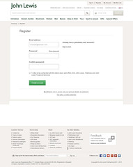 desk_pg_create-account_and_legal-opt-in_johnlewis-uk (delluxpatterns) Tags: desktop uk john out lewis page create account legal opt consent