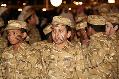 (Qatar National Day) Tags: 18      qnd