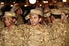 جانب من فعالية خدمة الوطن (Qatar National Day) Tags: 18 اليوم درب قطر ديسمبر الوطني qnd الوطن الساعي خدمة