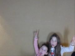 webcam144