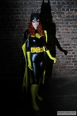 FoxyBopCosplayPhotoshoot2015.12.12-1 (Robert Mann MA Photography) Tags: costumes winter manchester saturday batgirl dccomics costuming cosplayers 2015 gmex manchestercitycentre manchestercentral cosplayphotoshoot manchestergmex gmexmanchester cosplayphotography dccomicscosplay cosplayshoot batgirlcosplay manchestercentralhall foxybop foxybopcosplay 12thdecember2015