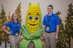 46th Missouri Governor's Conference on Agriculture (Missouri Agriculture) Tags: corn mo missouri ag conference agriculture ambassadors gov 46 governors maba moag governorsconference mabaambassadors missouriag missourigovernorsconferenceonag 46thmissourigovernorsconferenceonag missouriagriculture