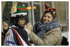151221_BULLS_Christmas Bulls Match_10