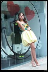 nEO_IMG_DP1U6901 (c0466art) Tags: street light portrait portugal girl beautiful fashion canon pose model pretty action outdoor gorgeous style east professional marta taipei cloth charming elegant sao  tome antunes 1dx c0466art