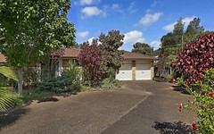 2 Costa Close, Green Point NSW