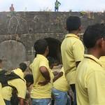 Trip to Murud-Janjira fort (22)