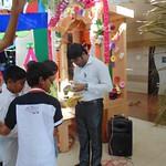 Teachers Day (BDR) (41)