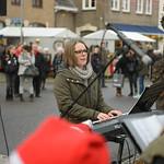 Winterlicht festival 2016 : Bekijk in dit album de foto's van het Winterlicht festival 2016 in Beek.