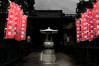 japan (gastondrouet) Tags: contraste nightclub japon mixture landry lightroom qlf nuit lumiere