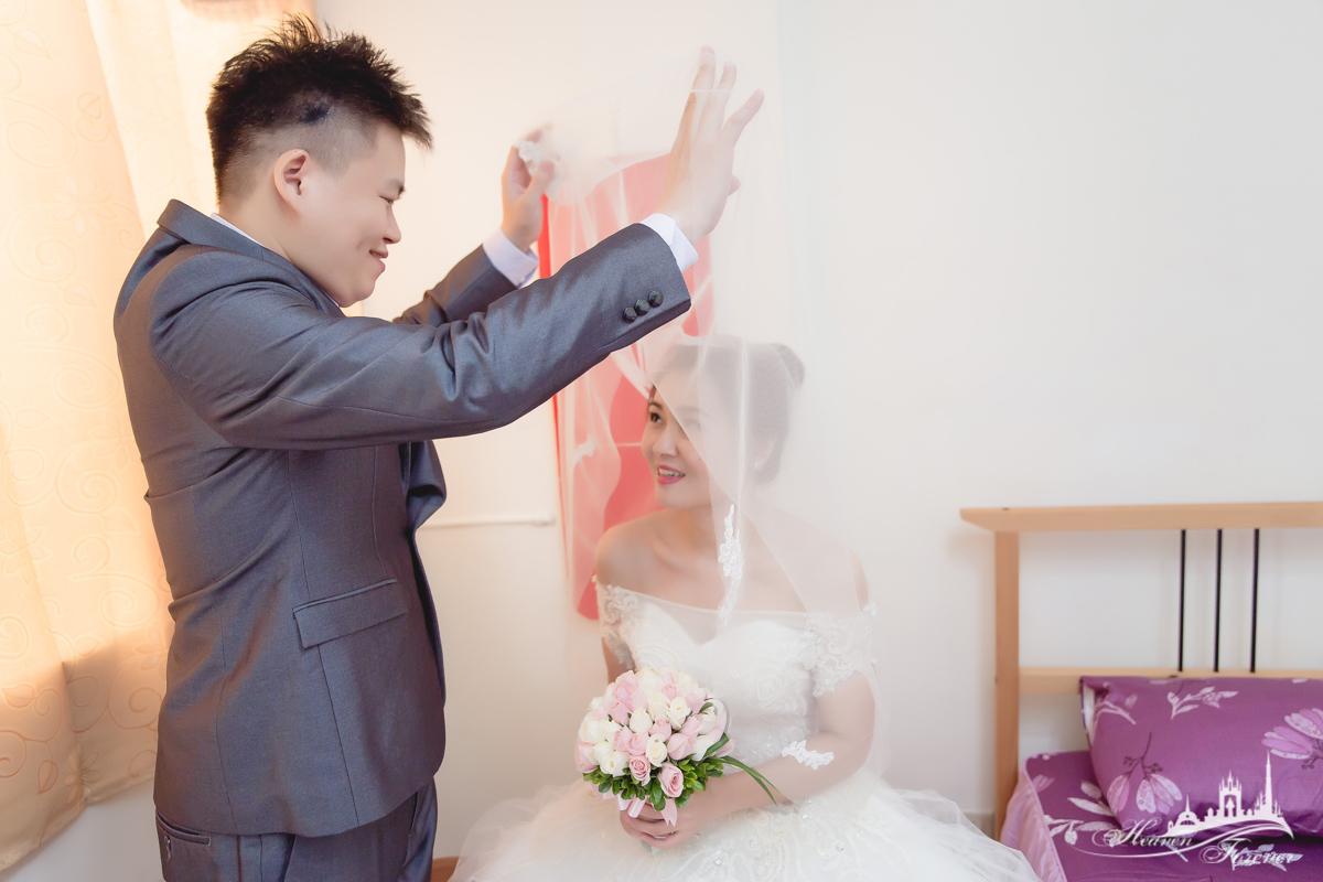 婚攝@囍宴軒-桃園中茂店-幸福天國婚禮紀錄_0056