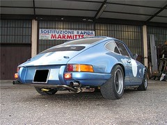 """porsche_911_2.4_156 • <a style=""""font-size:0.8em;"""" href=""""http://www.flickr.com/photos/143934115@N07/31105639954/"""" target=""""_blank"""">View on Flickr</a>"""