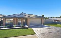 56 Van Stappen Road, Wadalba NSW