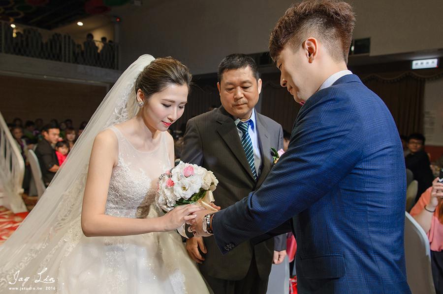 婚攝 土城囍都國際宴會餐廳 婚攝 婚禮紀實 台北婚攝 婚禮紀錄 迎娶 文定 JSTUDIO_0159