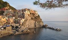 Italy's Lake District and Riviera (randy-travel) Tags: italy lakecomo italianriviera