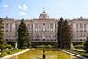 Espanha - Madrid - Palacio Real de Madrid (Infinita Highway!) Tags: espanha spain madrid europa europe trip viagem travel sony alpha infinita highway arquitectura architecture arquitetura building