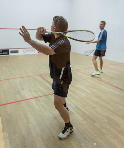 15-10-squash-3-liga-ostrava-065