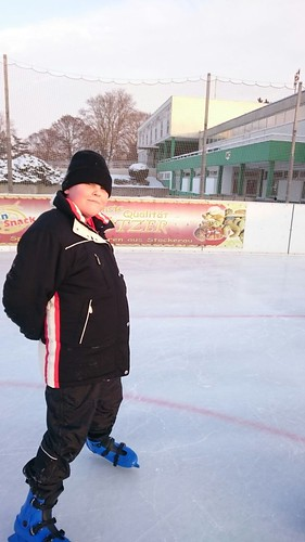EislaufenJan2017-005