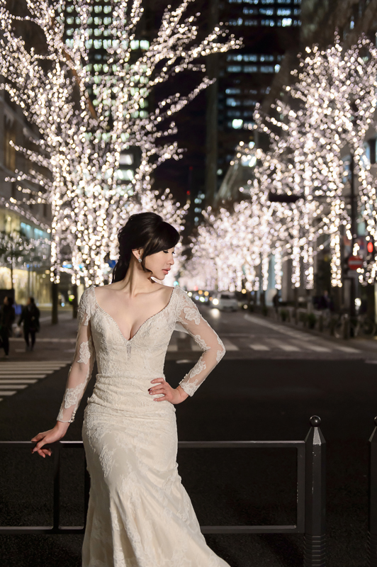 cheri wedding,新祕藍藍, cheri婚紗包套, 北海道婚紗, 美瑛婚紗, 海外婚紗, 婚攝小寶, 函館婚紗,DSC_0027