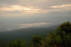 นุ่ ม นิ่ ม (snksinicksink192) Tags: phukradueng loei traval travalphoto mountain thailand