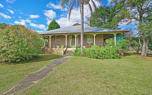 64 Harrington Street, Elderslie NSW 2570