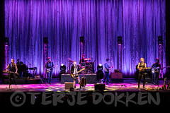 20140318_0071 (dokkenphoto) Tags: dixiechicks music norway oslo spektrum no