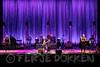 20140318_0071 (dokkenphoto) Tags: dixiechicks music norway oslo spektrum no