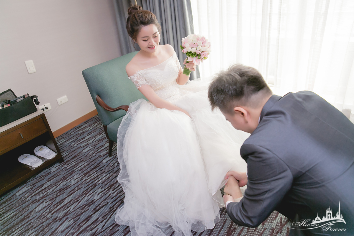 婚攝@囍宴軒-桃園中茂店-幸福天國婚禮紀錄_0016