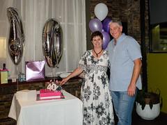 MSD_20170121_1210116 (DawMatt) Tags: australia birthday events family friends garysmith nsw party people personal smith vanessasmith wollongong