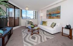39/267-277 Castlereagh Street, Sydney NSW
