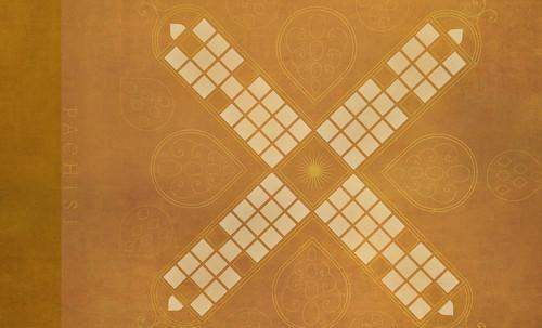 """Chaturanga-makruk / Escenarios y artefactos de recreación meditativa en lndia y el sudeste asiático • <a style=""""font-size:0.8em;"""" href=""""http://www.flickr.com/photos/30735181@N00/31678444494/"""" target=""""_blank"""">View on Flickr</a>"""