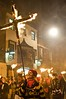 Bonfire 2016 LEWES_2785 (emz88) Tags: lewes bonfire guy fakes night photography precessions fireworks