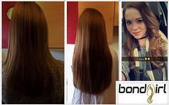 Bondgirl Hair Extensions Coventry Warwickshire (Bondgirl Hair Extensions) Tags: auburn auburnhair chestnutbrown lightbrown longhair flowinghair coventryhairextensions solihullhairextensions birminghamhairextensions bondgirlhairextensions hairextensions hairextentions