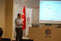 GTO-MarkeSchool Sosyal Medya Eğitimi - 18.12.2014 (2)