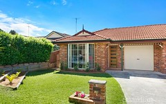 12B Catania Avenue, Quakers Hill NSW