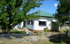 4 Bombelli Street, Bundarra NSW