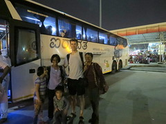 IMG_4123 (mohandep) Tags: travel bangalore kavya kalyan derek anjana